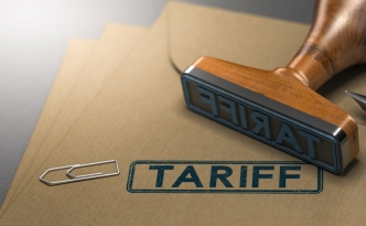 Tariff, Taxes on Imported Goods