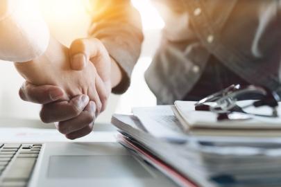 Business men shaking hands.jpg