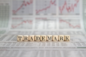 Trademark, Patent, USPTO, TTAB, TEAS, Email