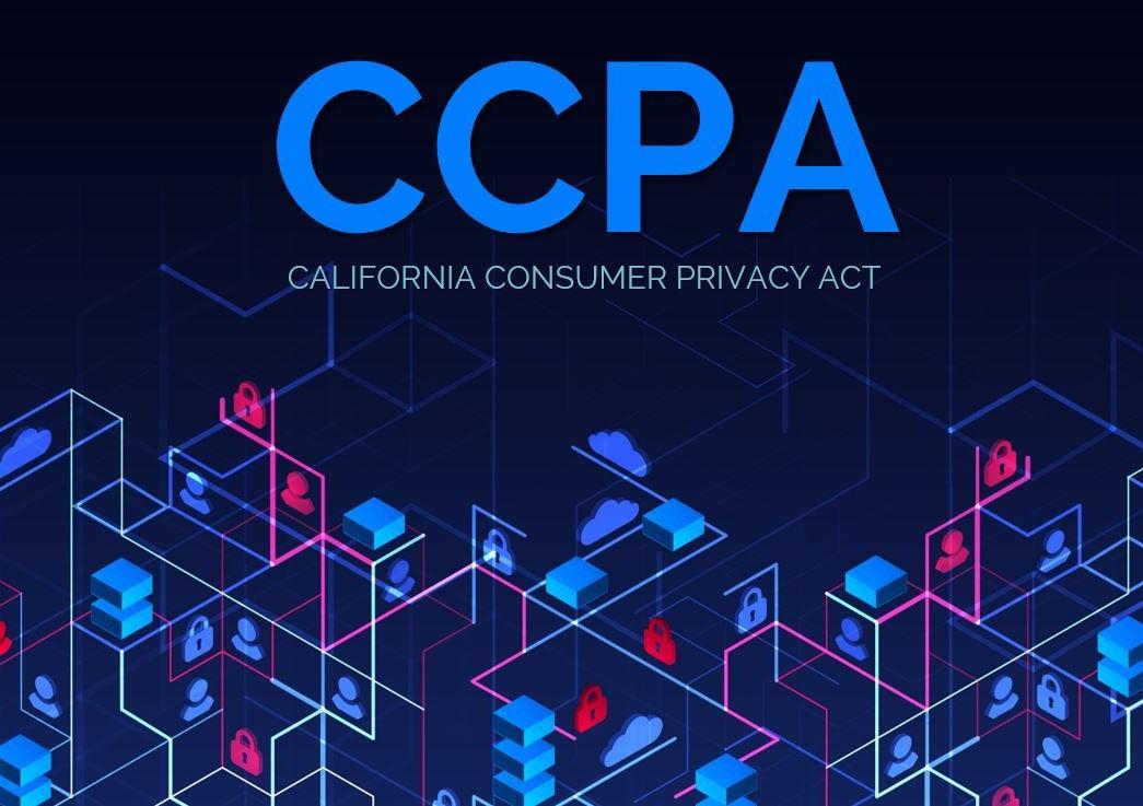 CCPA Image